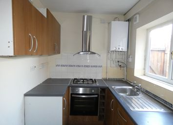 Thumbnail 2 bed terraced house for sale in Sunny Brow Road, Gorton, Manchester