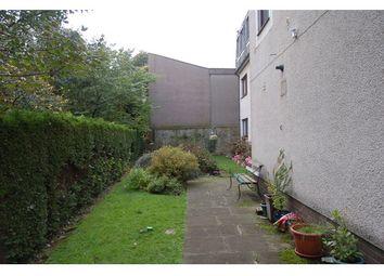 Thumbnail 2 bed flat to rent in Lanark Road, Edinburgh
