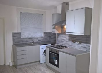 Thumbnail 1 bed flat to rent in Preston Close, London