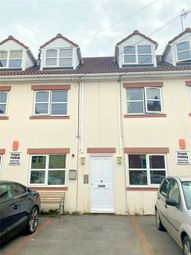 Thumbnail 2 bed flat to rent in Warden Court, Warden Road, Bedminster