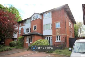 Thumbnail 2 bed flat to rent in East Acton, East Acton