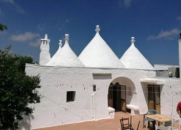 Thumbnail 1 bed cottage for sale in Sp21, Ostuni, Brindisi, Puglia, Italy