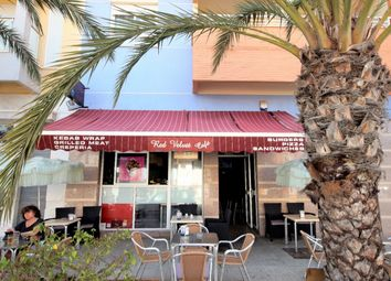 Thumbnail Pub/bar for sale in Av. De L'alegría, S/N, 03194 Alicante, Spain