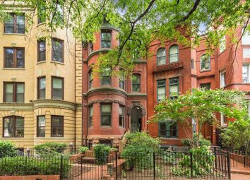 Thumbnail 2 bed town house for sale in Washington, District Of Columbia, 20005, United States Of America