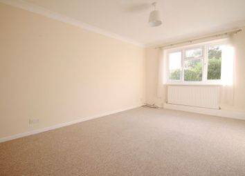 Thumbnail 1 bed flat for sale in Locks Lane, Stratton