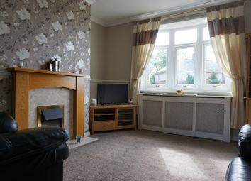Thumbnail 3 bed semi-detached house for sale in Flass Avenue, Durham