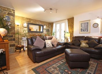 3 bed end terrace house for sale in Rough Rew, Dorking RH4
