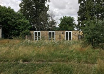 Thumbnail Warehouse to let in Buildings At Great Wilbraham, Great Wilbraham, Cambridge, Cambridgeshire