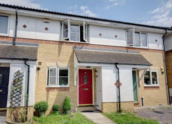 Thumbnail 2 bed terraced house for sale in Turle Road, London