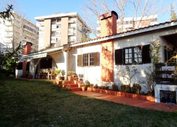 Thumbnail 6 bed detached house for sale in Santo António Dos Olivais, Santo António Dos Olivais, Coimbra