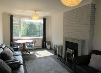 6 bed property to rent in Queenswood Drive, Headingley, Leeds LS6