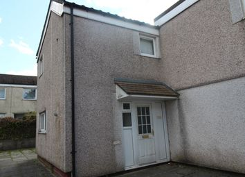 3 bed terraced house for sale in Ennerdale, Skelmersdale WN8