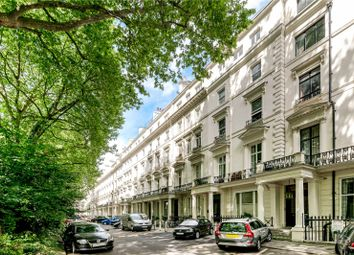 Thumbnail 1 bed flat for sale in Westbourne Terrace, Bayswater, London