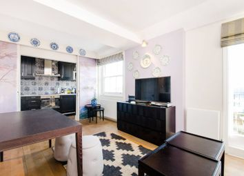 2 bed maisonette for sale in Onslow Gardens, South Kensington, London SW7