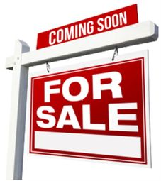 Thumbnail 2 bed flat for sale in Brentry Road, Fishponds, Bristol