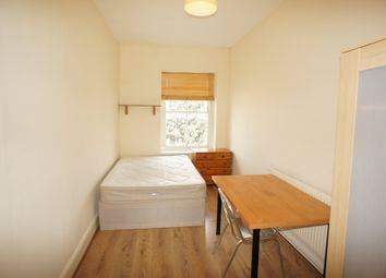 Thumbnail 1 bed flat to rent in Cheltenham Road, Montpelier, Bristol