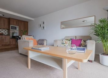 2 bed flat for sale in Hanover Mill, Hanover Street, Newcastle Upon Tyne NE1