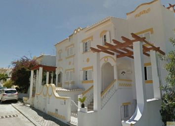 Thumbnail 3 bed terraced house for sale in Lagos, 8600-302 Lagos, Portugal