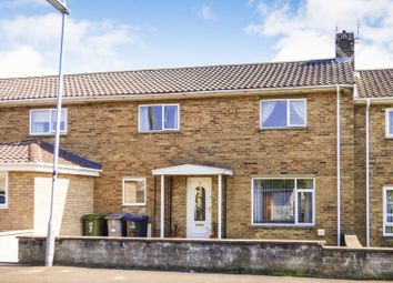 Thumbnail 3 bed terraced house for sale in Walnut Grove, Trowbridge