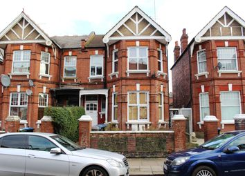 Thumbnail 4 bed semi-detached house for sale in Sheldon Road, Cricklewood
