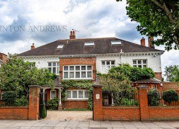 7 bed terraced house for sale in Ascott Avenue, Ealing W5