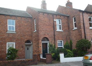 Thumbnail 3 bed terraced house to rent in Myddleton Street, Carlisle