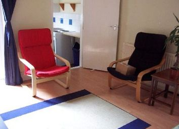 Thumbnail 4 bedroom flat to rent in Teignmouth Road, Selly Oak, Birmingham