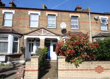 Thumbnail 2 bedroom maisonette to rent in Alexandra Road, Addiscombe, Croydon
