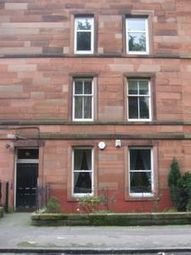 Thumbnail 2 bed flat to rent in East Mayfield, Newington, Edinburgh