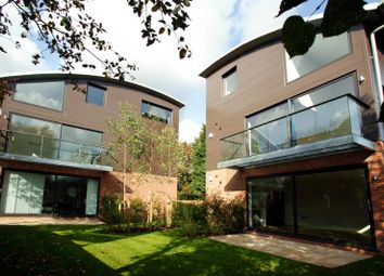 Thumbnail 1 bed flat to rent in Henley Gate, Henley-On-Thames