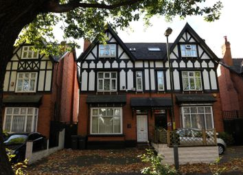 Thumbnail 5 bed semi-detached house to rent in Arden Road, Acocks Green