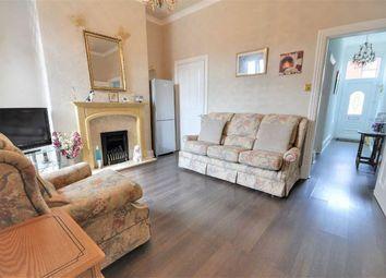 Thumbnail 2 bedroom terraced house for sale in York Road, Denton, Denton Manchester