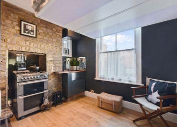 Ashmore Road, London W9. Studio for sale