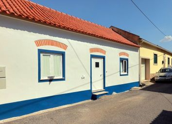 Thumbnail 2 bed property for sale in Distrito De Lisboa, Azambuja, Lisboa, Portugal
