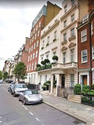 Thumbnail 5 bed flat to rent in Upper Brook Street, London