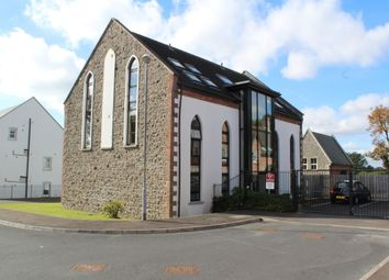 Thumbnail 2 bedroom flat to rent in Old Church Square, Dundonald, Belfast