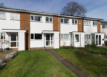 2 bed terraced house for sale in Farthings Close, Pinner HA5