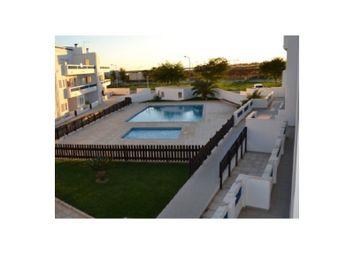 Thumbnail 2 bed apartment for sale in Santa Luzia, Santa Luzia, Tavira
