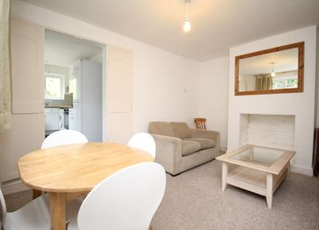 Thumbnail Room to rent in Middle Hill, Egham