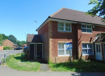 Thumbnail 1 bedroom terraced house for sale in Athol Place, Faversham