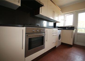 Thumbnail 2 bed flat to rent in Alexandra Avenue, Harrow