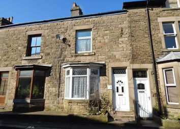 Thumbnail 4 bedroom terraced house for sale in South Avenue, Buxton, Derbyshire