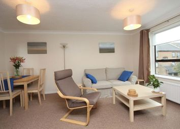 Thumbnail 2 bed flat to rent in Ferry Street, Isle Of Dogs