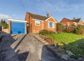 Thumbnail 2 bed bungalow for sale in Tolladine Road, Worcester, Worcestershire