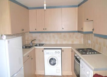 2 bed flat to rent in Main Street, Perth PH2