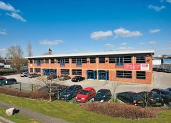 Thumbnail Office to let in The Oaks, Stanney Mill Lane, Little Stanney, Ellesmere Port