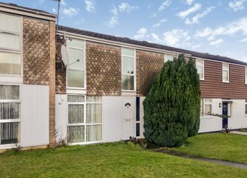 3 bed terraced house for sale in Linley Green, Duston, Northampton NN5