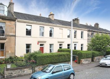 Thumbnail 4 bed maisonette for sale in 10/2 North Fort Street, Leith, Edinburgh