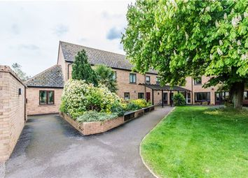 Thumbnail 2 bed property for sale in Windmill Grange, Histon, Cambridge