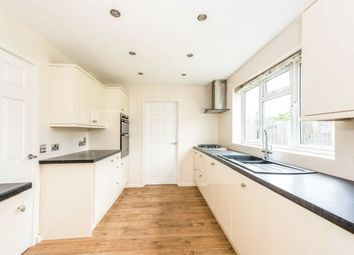 Thumbnail Room to rent in Blackwell Avenue, Guildford